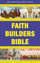 faith builders bible