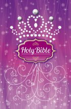 Girls IBC Bible